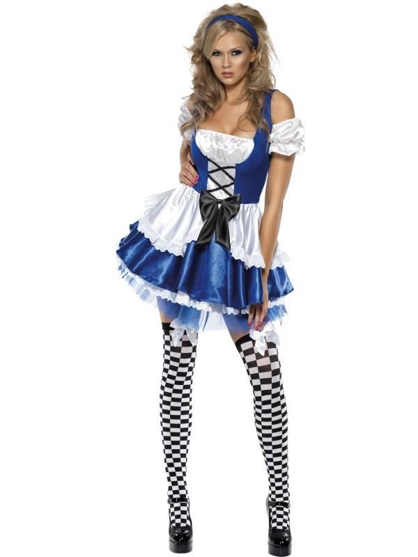 cat people oslo sexy halloween kostymer