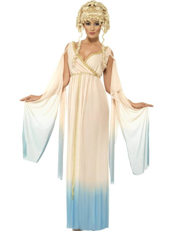 46 Best Toga party costumes images | Egyptian costume, Toga