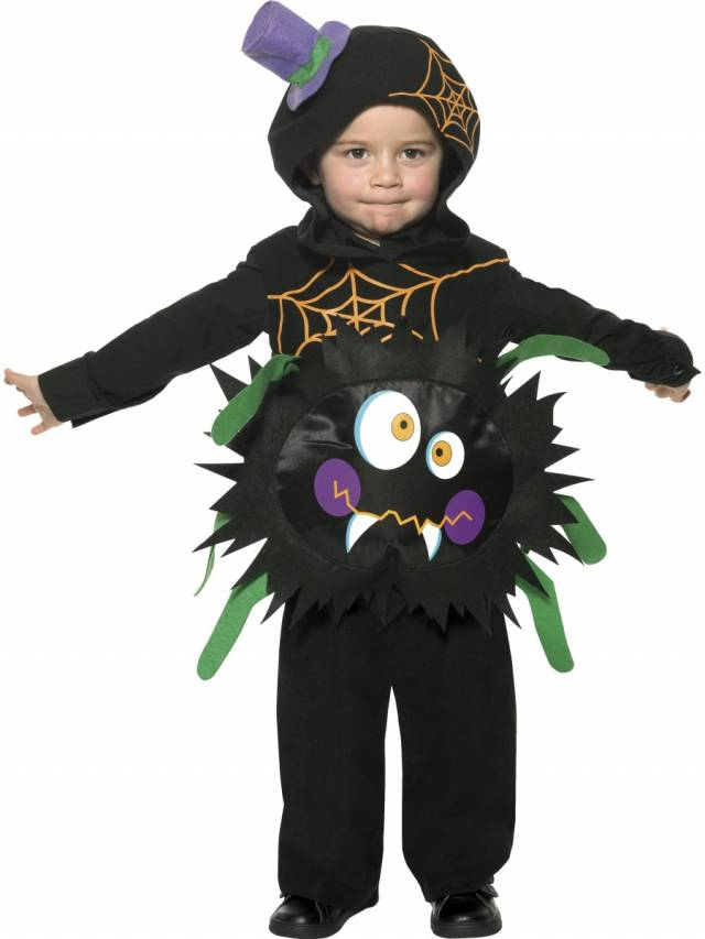 kostymer barn oslo