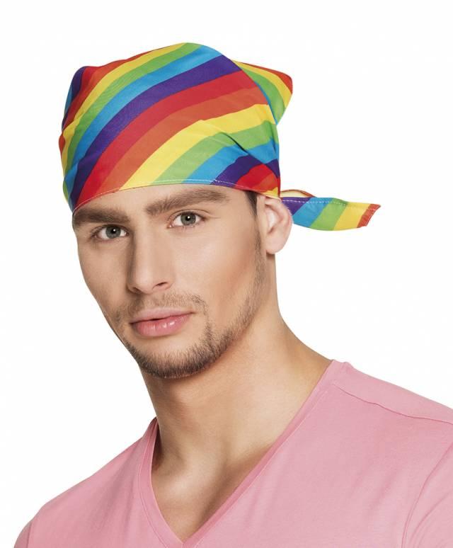 bcc59336 Tema Gay Pride