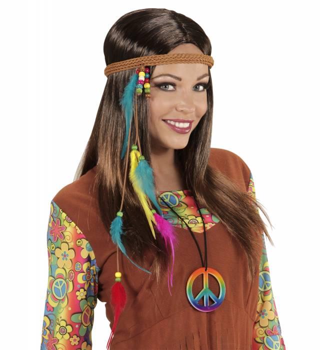 196070 Tallet Hippie & Disco