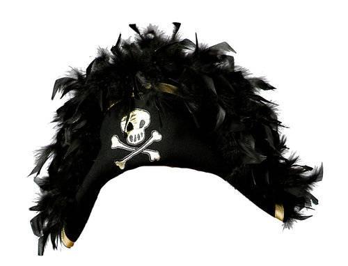 Ungdommelig Find kaptein sabeltann hatt. Shop every store on the internet via HC-76