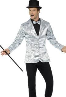 90715d2b Mye Moro - Norges beste utvalg av kostymer og partyprodukter