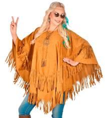 Mye Moro Norges beste utvalg av kostymer og partyprodukter