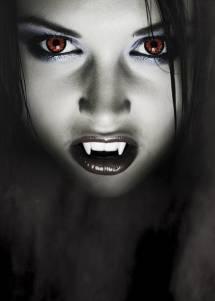 Crazy Linser Vampyr Voultori Twilight 1 ÅR 7a8ade404003c