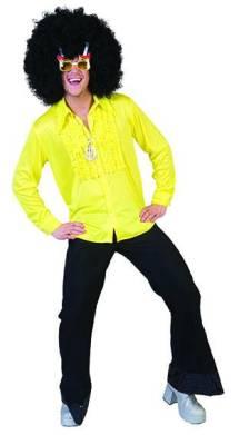1ce25f71 Mye Moro - Norges beste utvalg av kostymer og partyprodukter